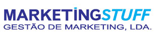 Marketing Stuff Logo